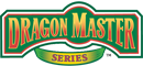 Dragon Master Kit